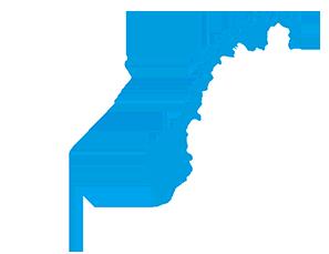 slider-map